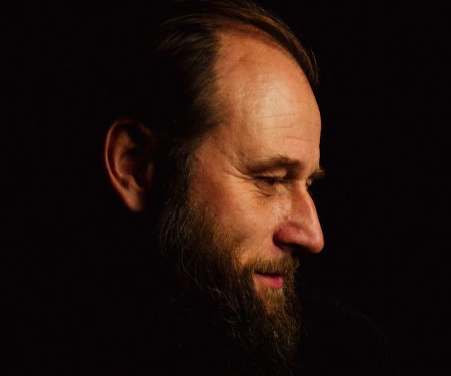 Stein Torleif Bjella Risør kammermusikkfest