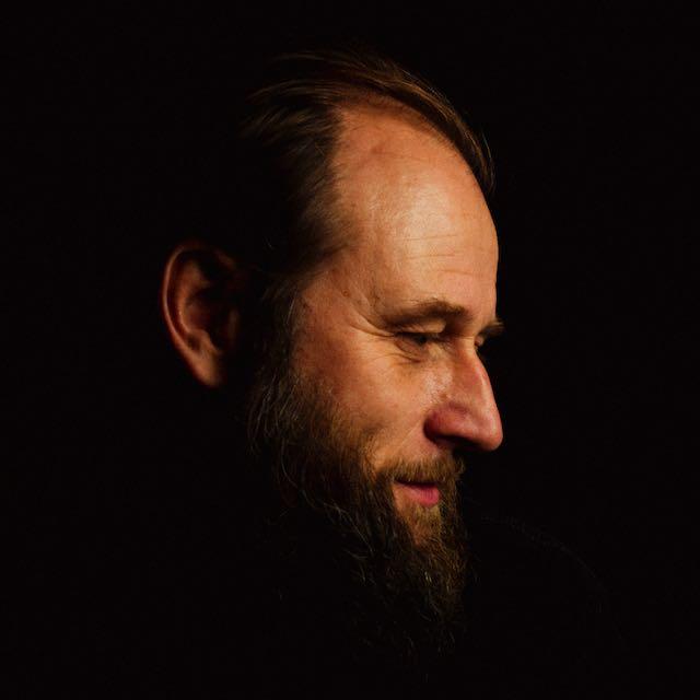 Stein Torleif Bjella til Risør kammermusikkfestival